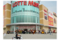 LOTTE VIET NAM SHOPPING CO.,LTD